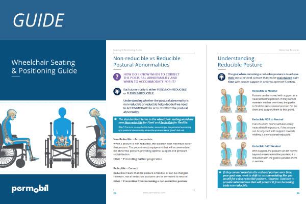 Rehab-SP-Guide-Thumbnail