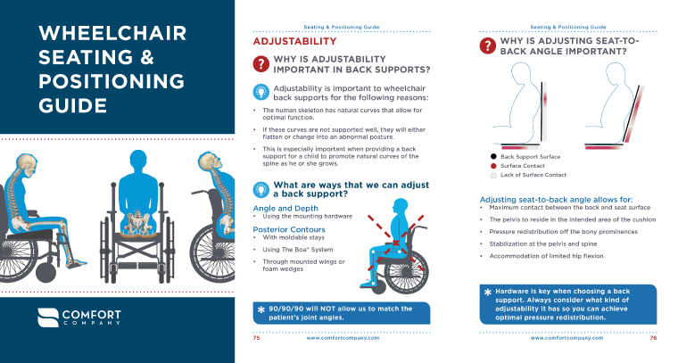 Wheelchair_Seating_and_Positioning_Guide