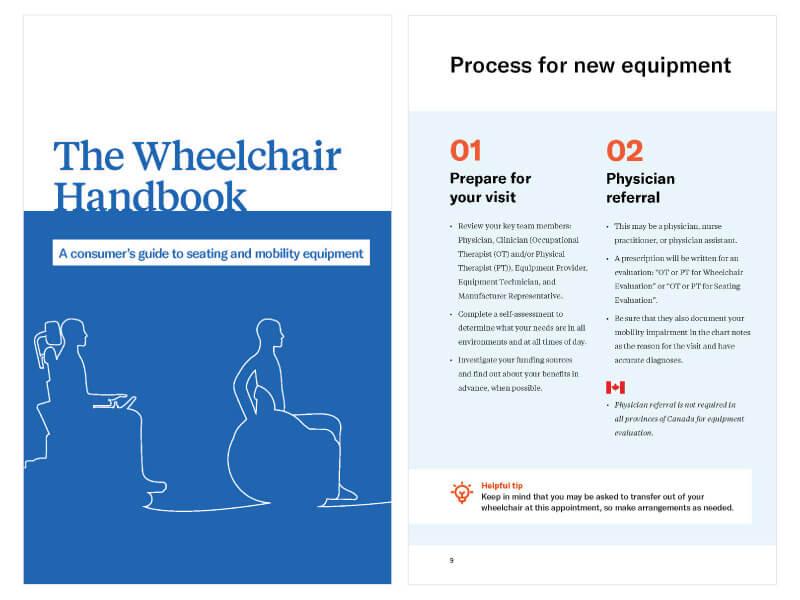 WheelchairHandbook-Thumbnail (1)