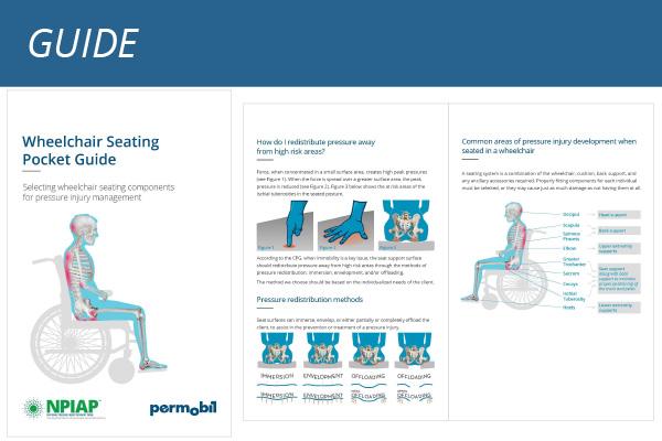 WheelchairSeatingPocketGuide-Thumbnail