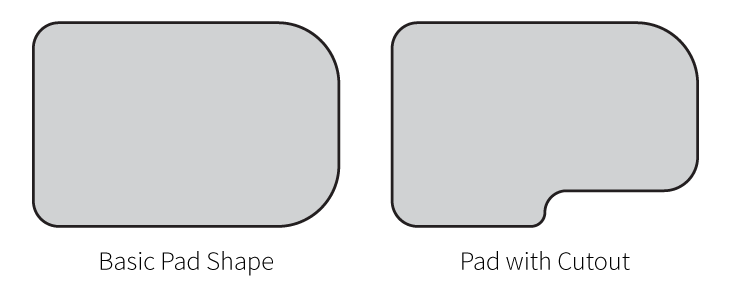 Thigh-Support-Pad-Shape