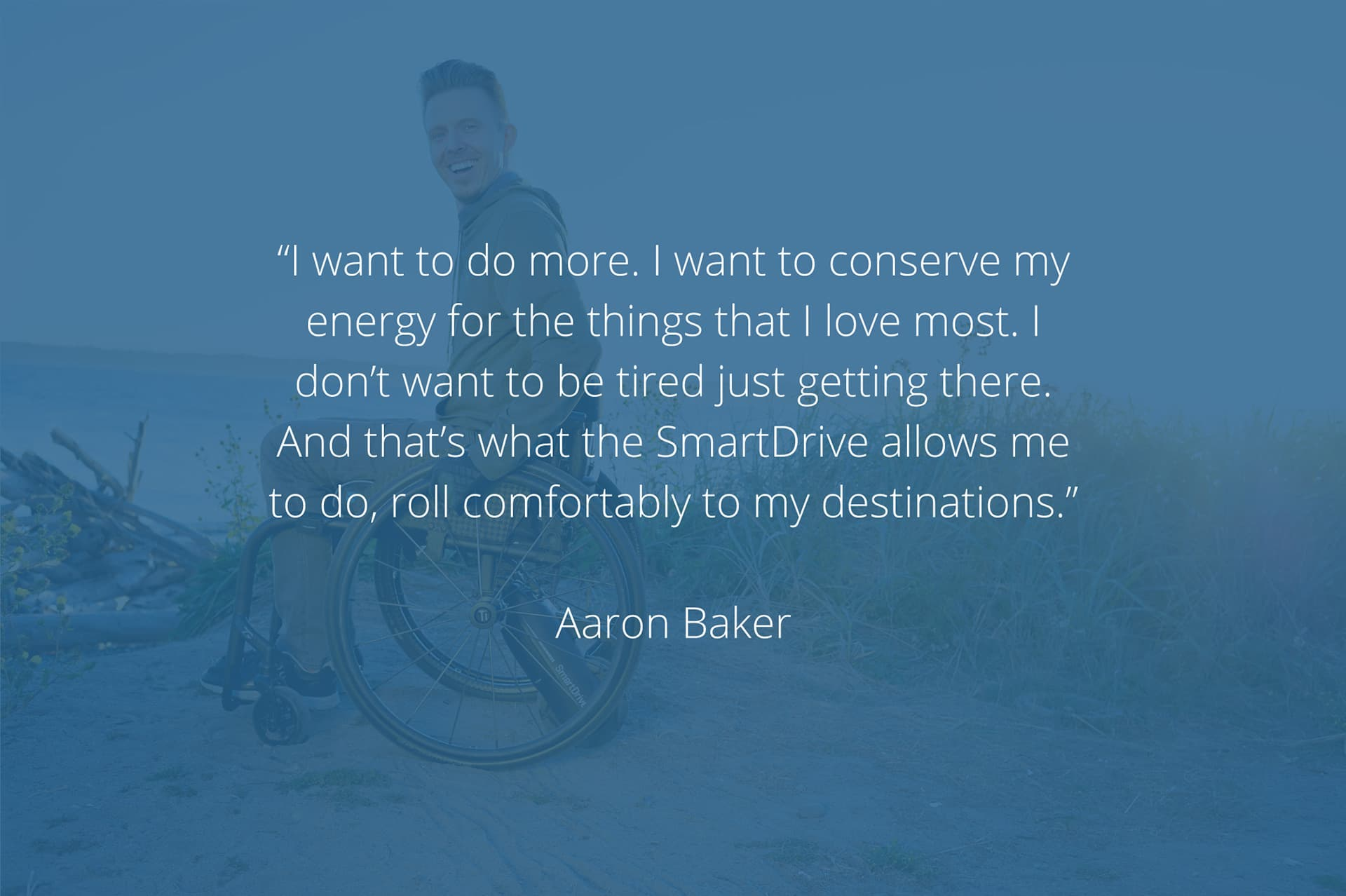 AaronQuote-Optimized