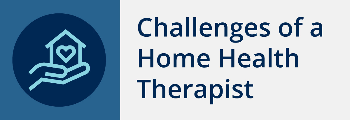 Challenges-ofa-HomeHealth-Title