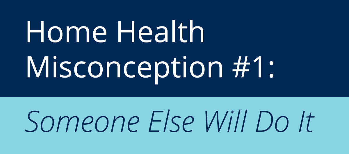 HomeHealth-Misconception-1-Title