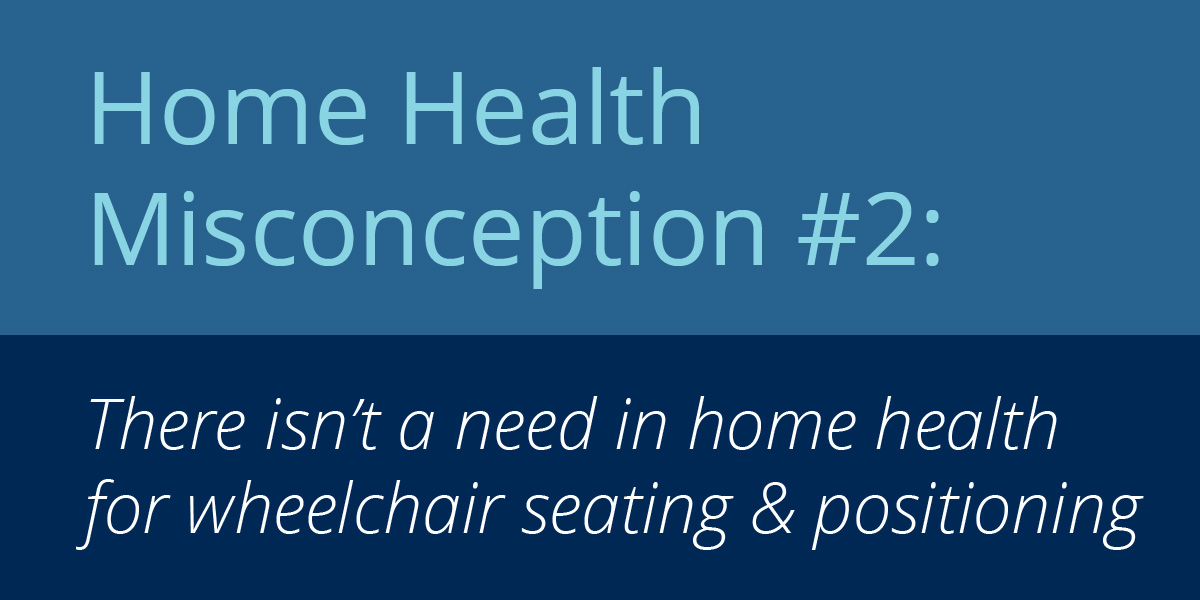 HomeHealth-Misconception-2-Title