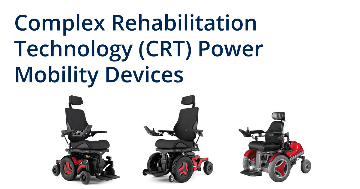 complex-rehabilitation-technology-approval-power-mobility-devices