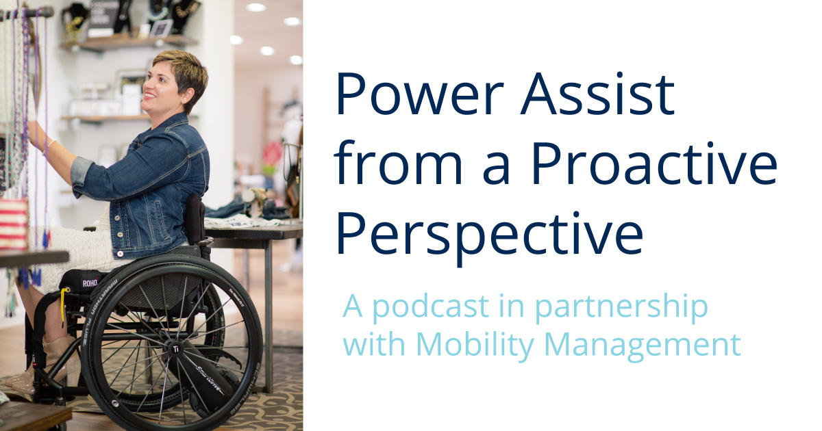 Power-Assist-PodcastBlog-Title