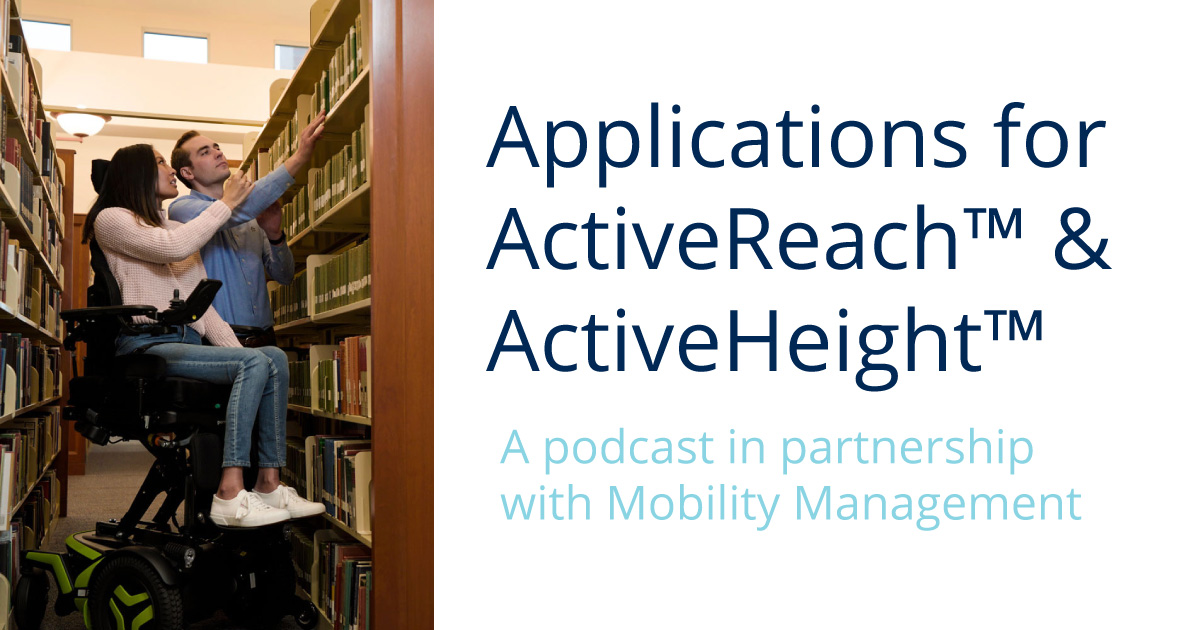Application-ActiveHeight-ActiveReach-PodcastBlog-Title