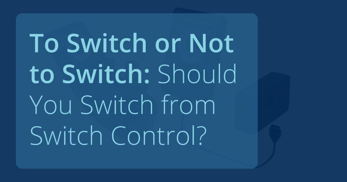 Switch-or-not-to-switch-Blog-Title