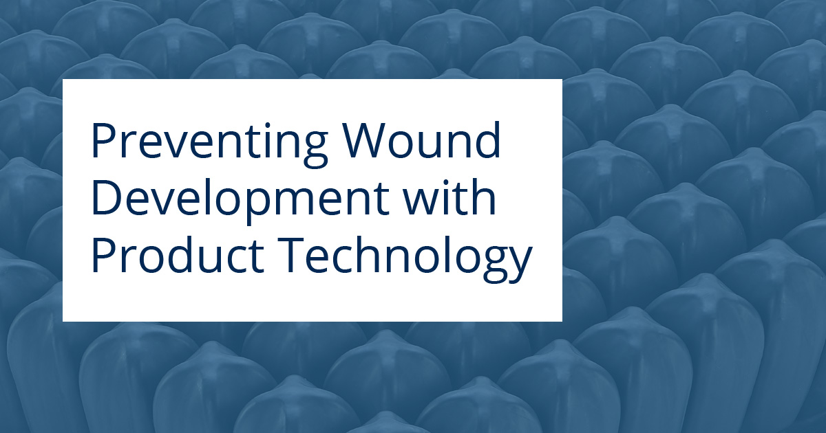 Preventing-Wounds-with-product-tech-Blog-Title