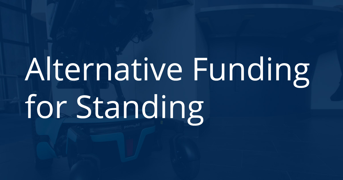 Alternative-Funding-for-Standing