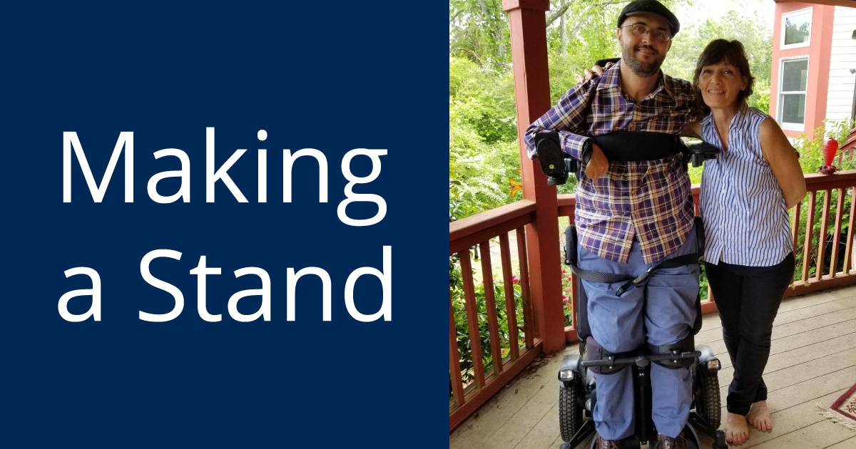 MakingaStand-BlogTitle