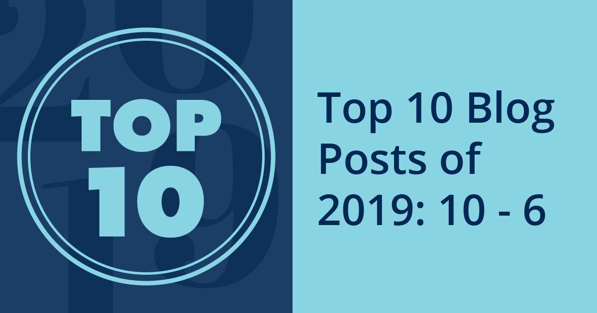 Top10of2019-10-6