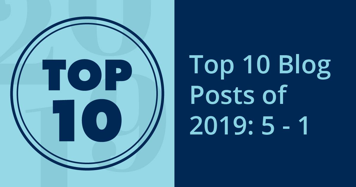 Top10of2019-5-1