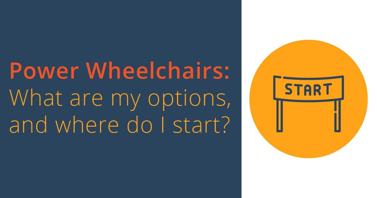 Blog-14---Power-Wheelchair-Intro