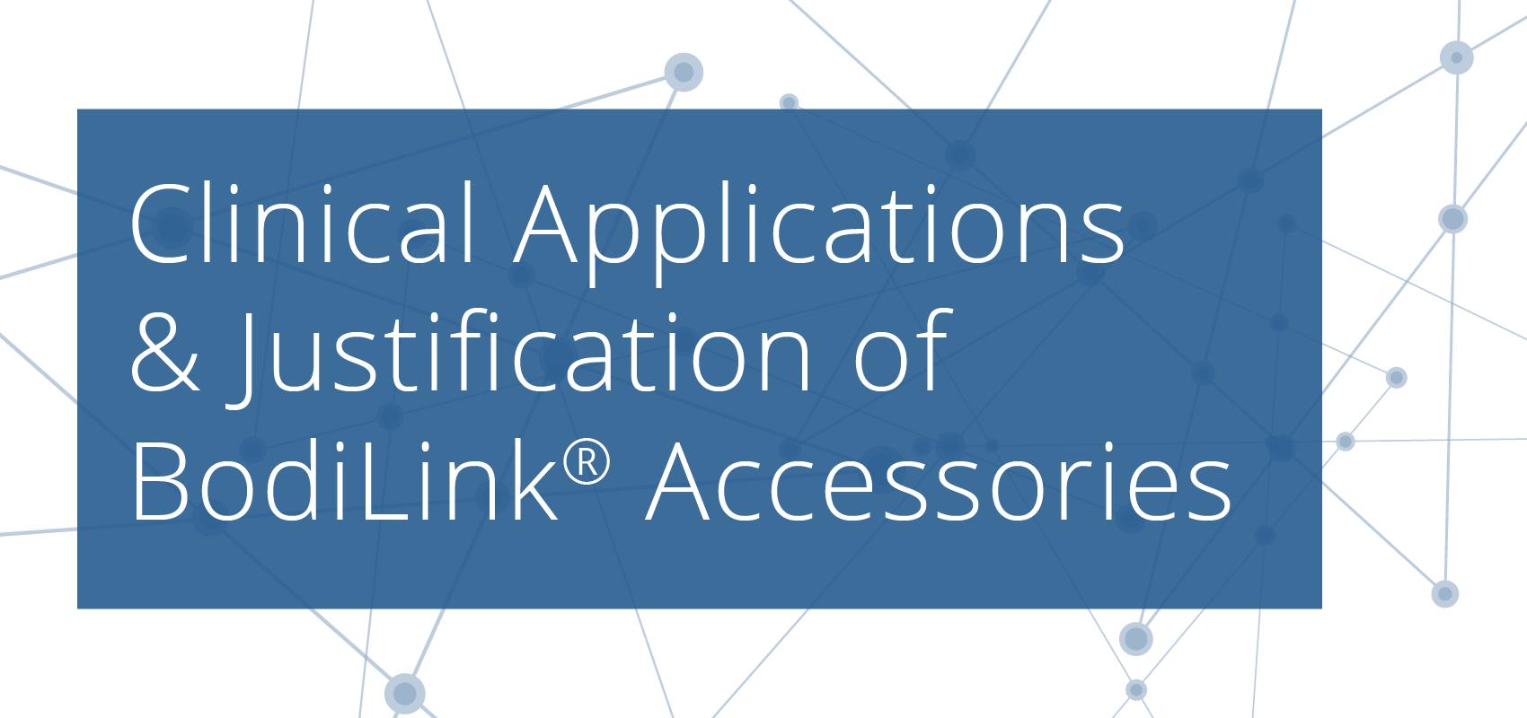 BodiLinkAccessories-Title