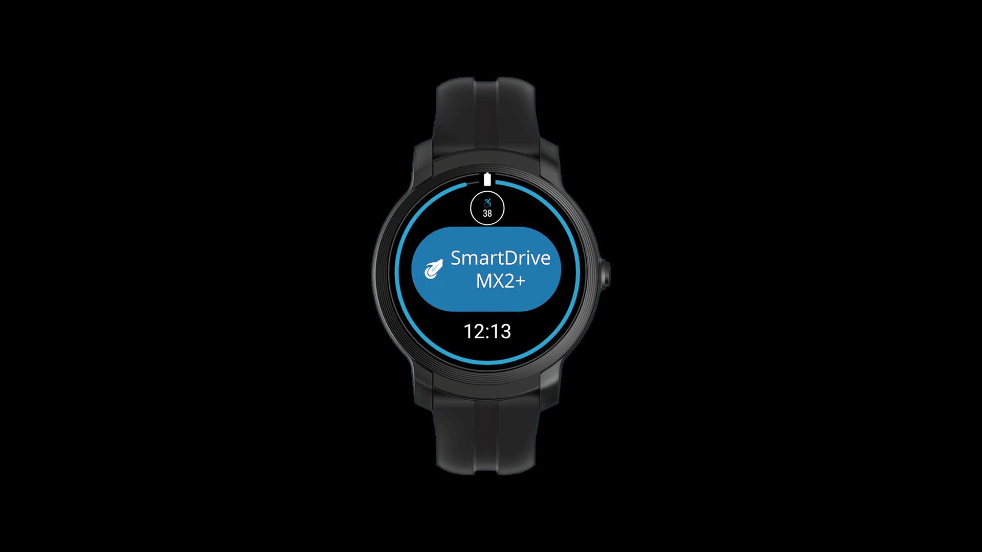 E2-Watch-Optimized