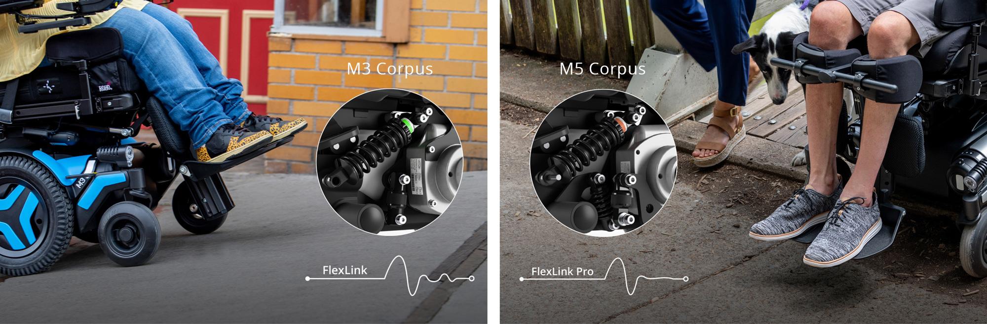 Suspension-M3-M5-NameCallout