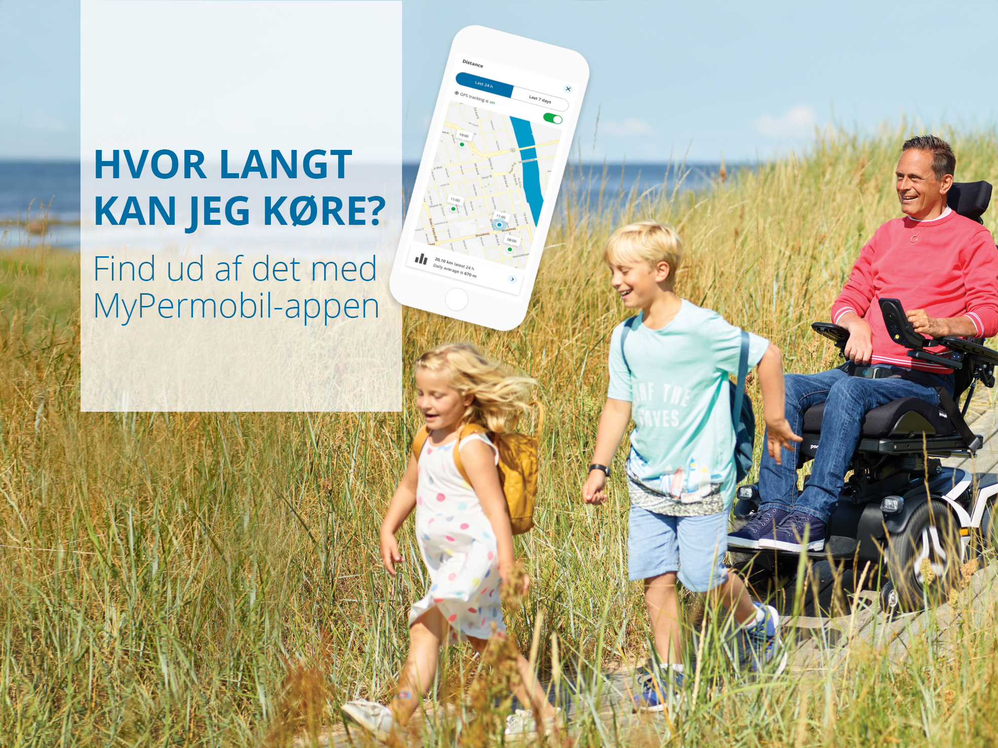 Landing-page-image_Summer_DK