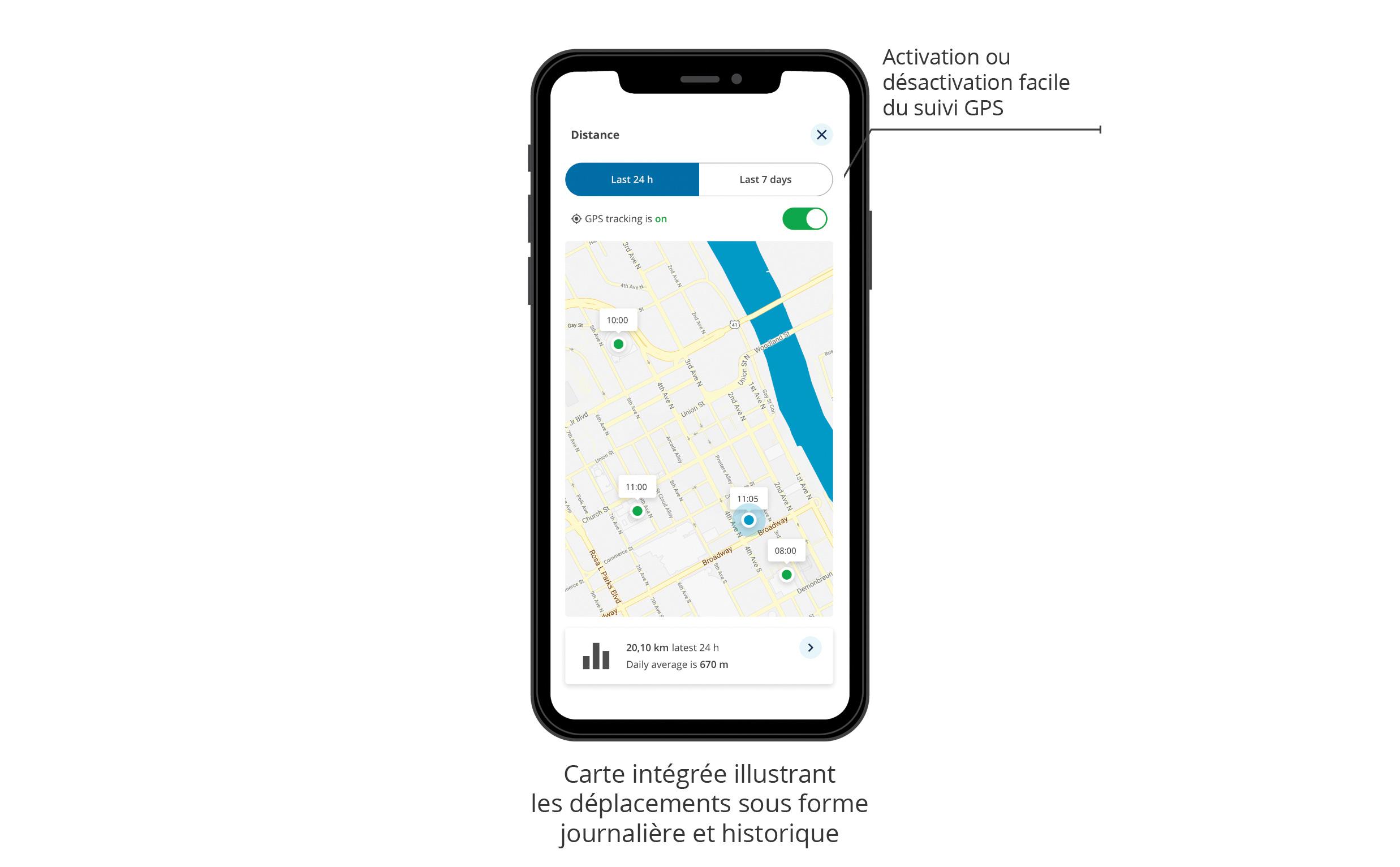 MyPermobil---GPS-Map_FR