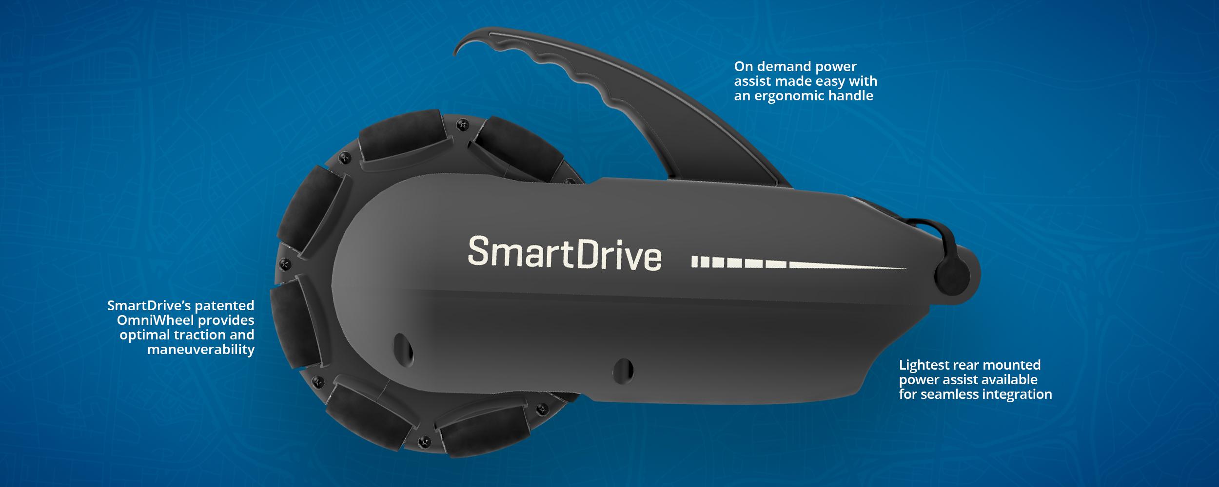SmartDrive_2500x1000