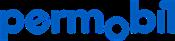 Permobil_logotype_RGB_blue-1-1-1-1