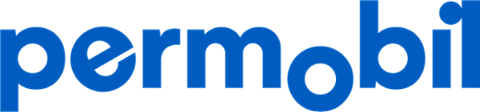 Permobil_logotype_RGB_blue-1-1
