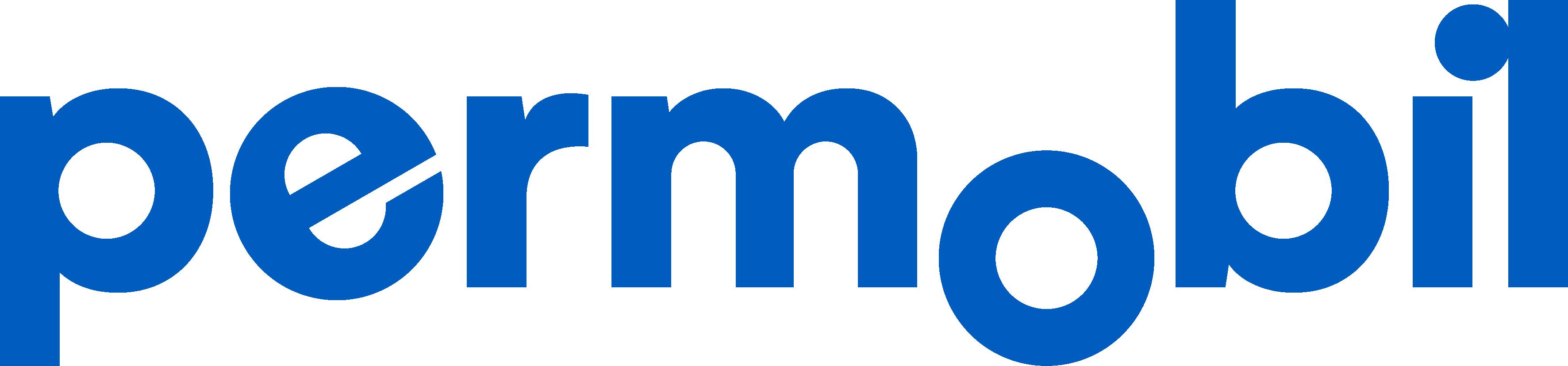 Permobil_logotype_RGB_blue
