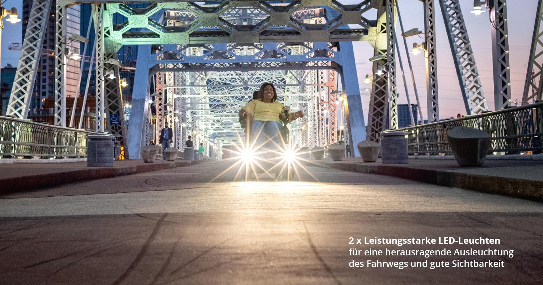 1500-x-788-LED-lights-DE-3