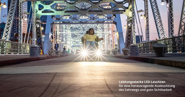 1500-x-788-LED-lights-DE-4