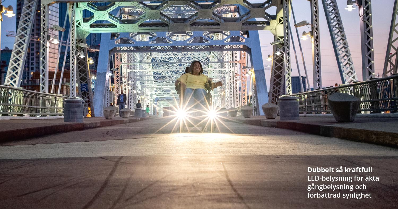 1500-x-788-LED-lights-SE