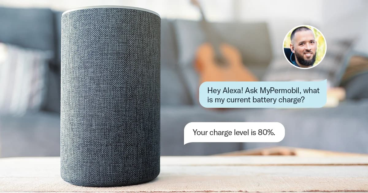 MPVoiceAssistant_Battery
