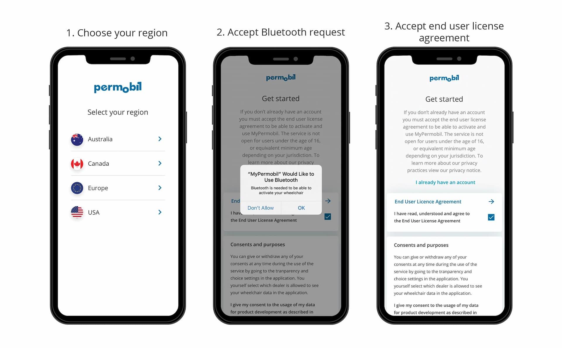 MyPermobil-Activation-Steps-1-3 (2) (1)