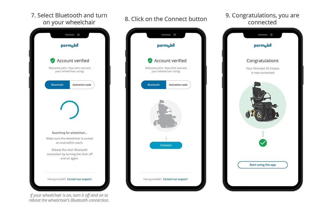 MyPermobil-Activation-Steps-7-9-Optmz