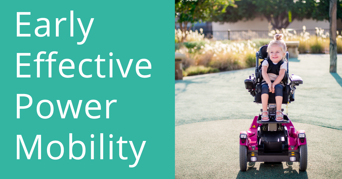 Pediatric-Blog-7-PowerMobility-Title
