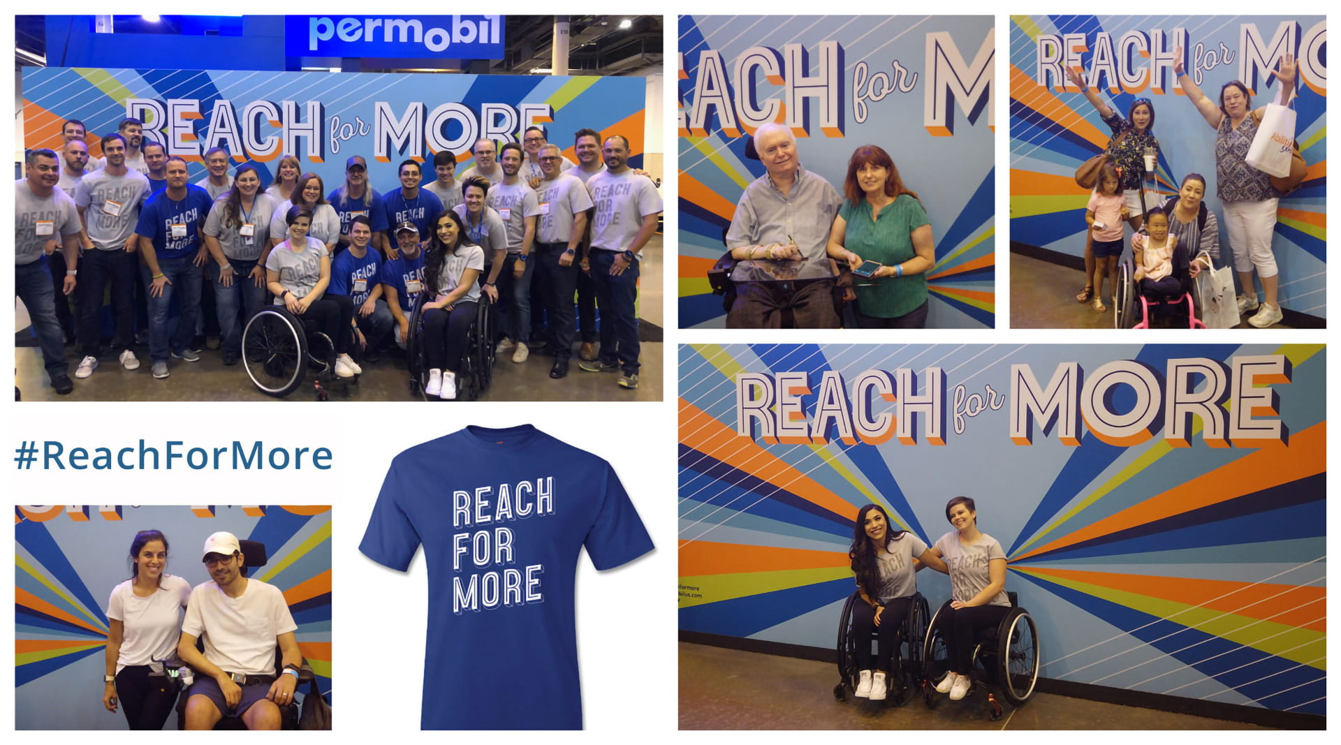 ReachForMore-Collage-with-Hastag-Optmized