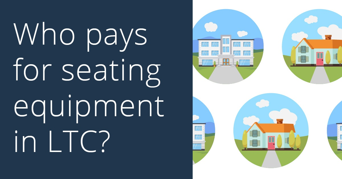 Who-pays-for-seating-equipment-LTC-Title